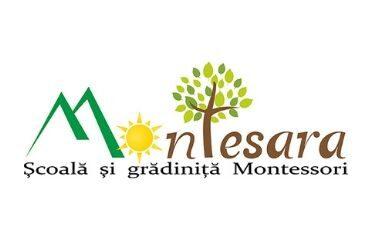 Gradinița Montesara