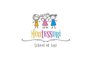 Montessori School of Iași