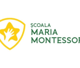 Școala Maria Montessori
