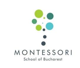 Școala Montessori București