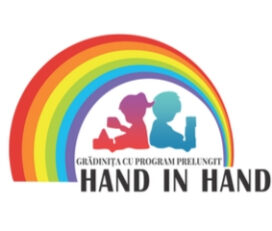 Montessori Hand in Hand