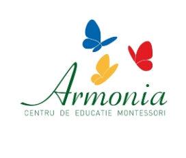 Amonia – Centru de educație Montessori