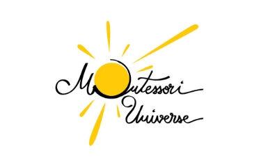 Montessori Universe