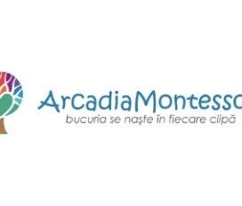 Arcadia Montessori