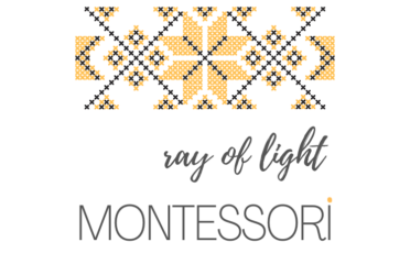 Ray of Light Montessori